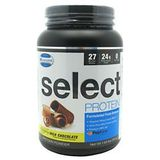 PES Select Protein 2lb